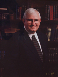Russell Cross