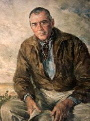 Robert J. Kleberg
