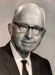 Jay L. Lush