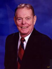 Bill McMillan