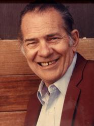 Ken Monfort
