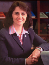 Elsa Murano