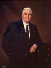 J.D. Sartwelle