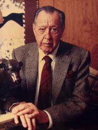 Jan C. Bonsma
