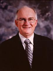 Bill Buchner