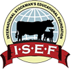 INTERNATIONAL STOCKMEN'S EDUCATIONAL FOUNDATION