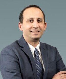 Dr. Mohamed Elsawaf