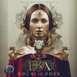 era2vocalcodex500x500