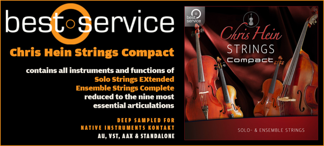 Best_Service_Chris_Hein_Strings_Compact_AS_Slider