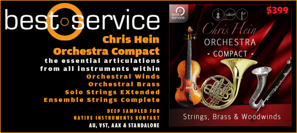 Best_Service_Chris_Hein_Orchestra_Compact_AS_Slider