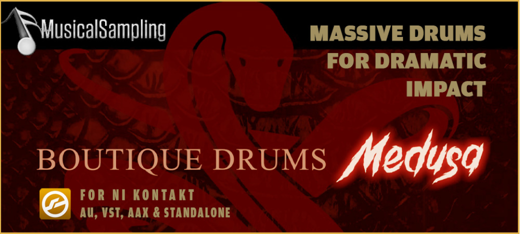 Musical_Sampling_Boutique_Drums Medusa_AS_Rotator