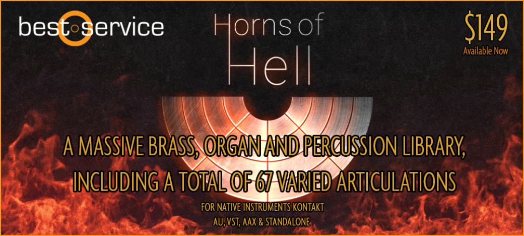 BEST_SERVICE_TO_Horns_Of_Hell_1000x450