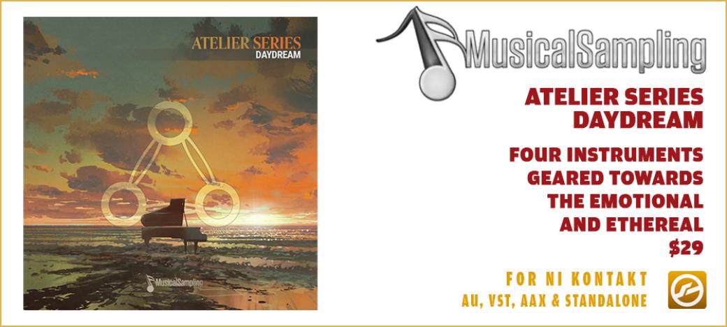 MUSICAL_SAMPLING_Atelier_Series_Daydream_1000x450
