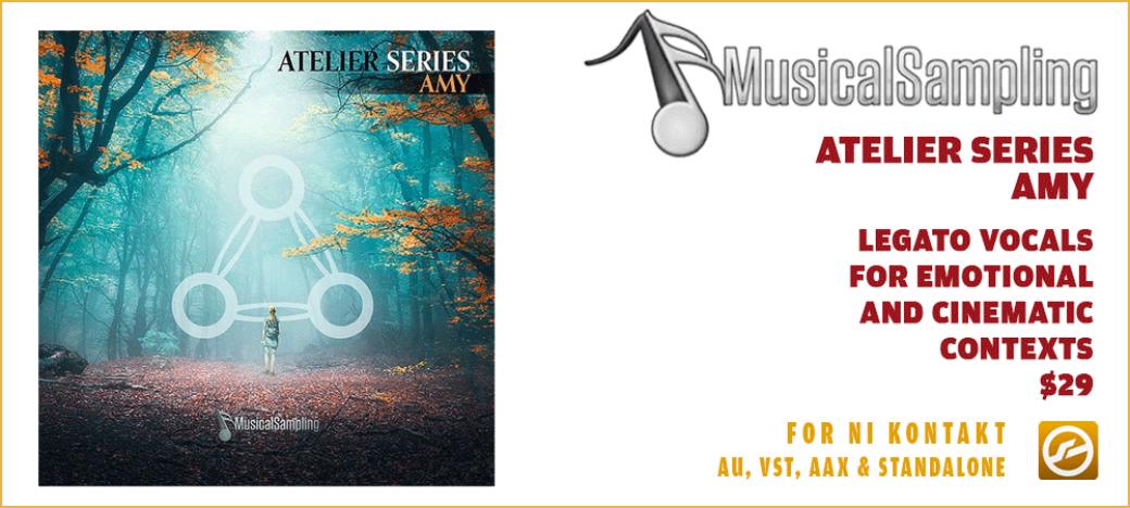 MUSICAL_SAMPLING_Atelier_Series_Amy_1000x450