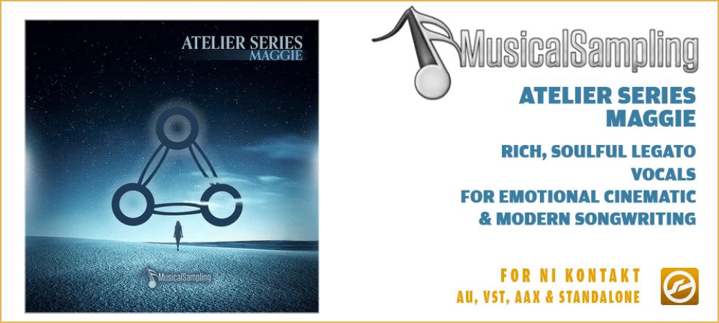 MUSICAL_SAMPLING_Atelier_Series_Maggie_1000x450