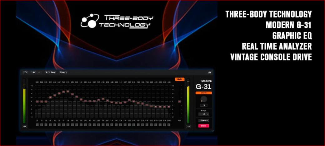 THREE-BODY_TECHNOLOGY_Modern_31-G_1000x450