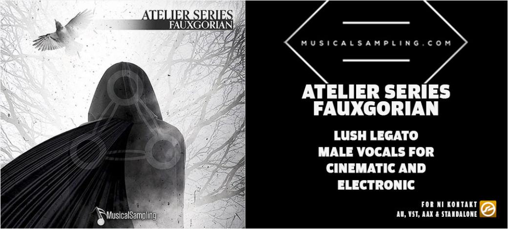 MUSICAL_SAMPLING_Atelier_Series_Fauxgorian_1000x450