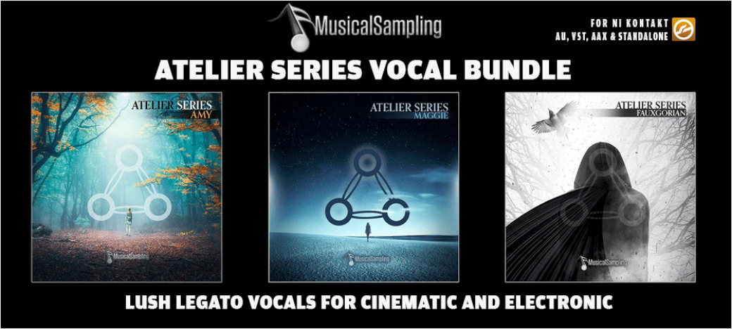 MUSICAL_SAMPLING_Vocal_Bundle_1000x450