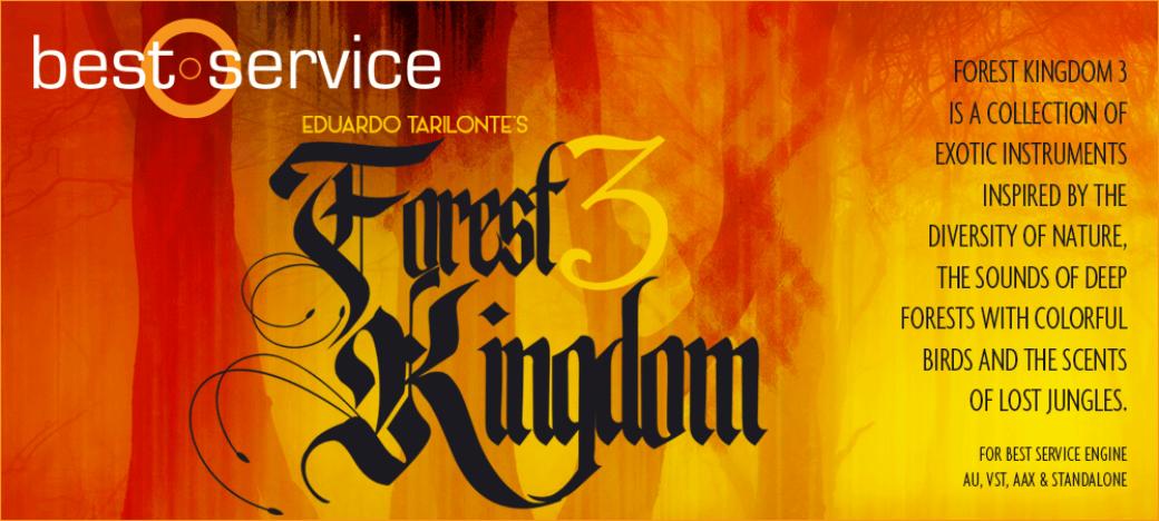 BEST_SERVICE_2021_0614_Forest_Kingdom_3_1000x450