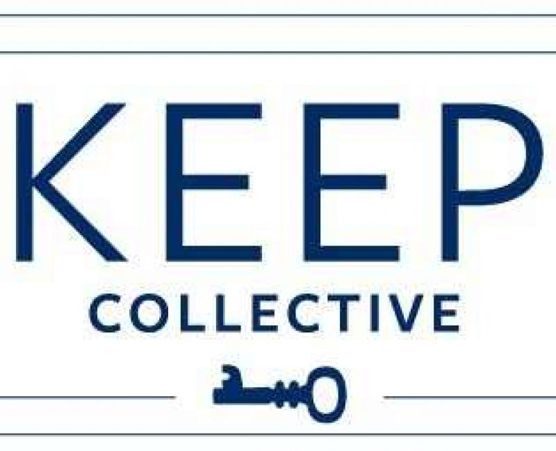keep_logo_lg-03-50
