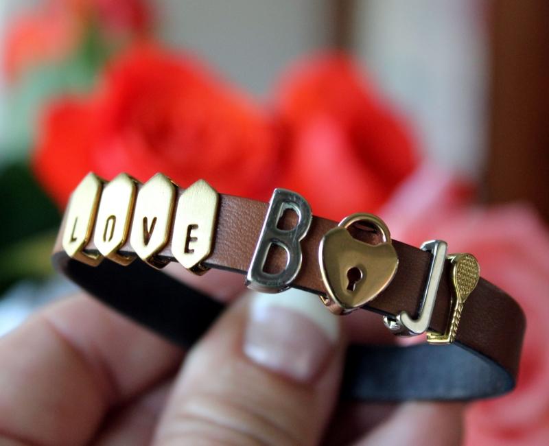 love-boji-rose