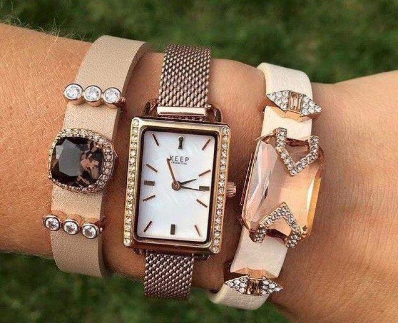 rose-gold-collection