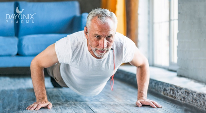 How to Keep Your Prostate Healthy
