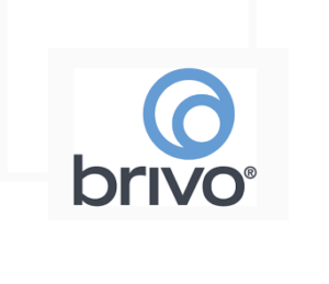Brivo Access Control Cloud System 2