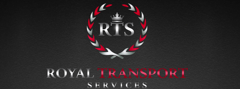Royal Transportation Turks and Caicos