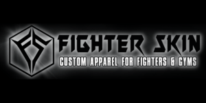 Fighter Skin Official EAFL Gear