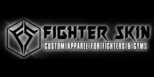 Fighter Skin Official EAFL Gear