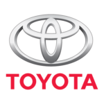 Toyota car key extraction
