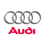 audi car key extraction