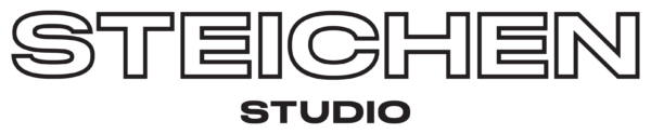 steichen studio