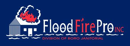 Flood Fire Pro