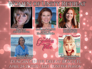 new-womens-retreat2020