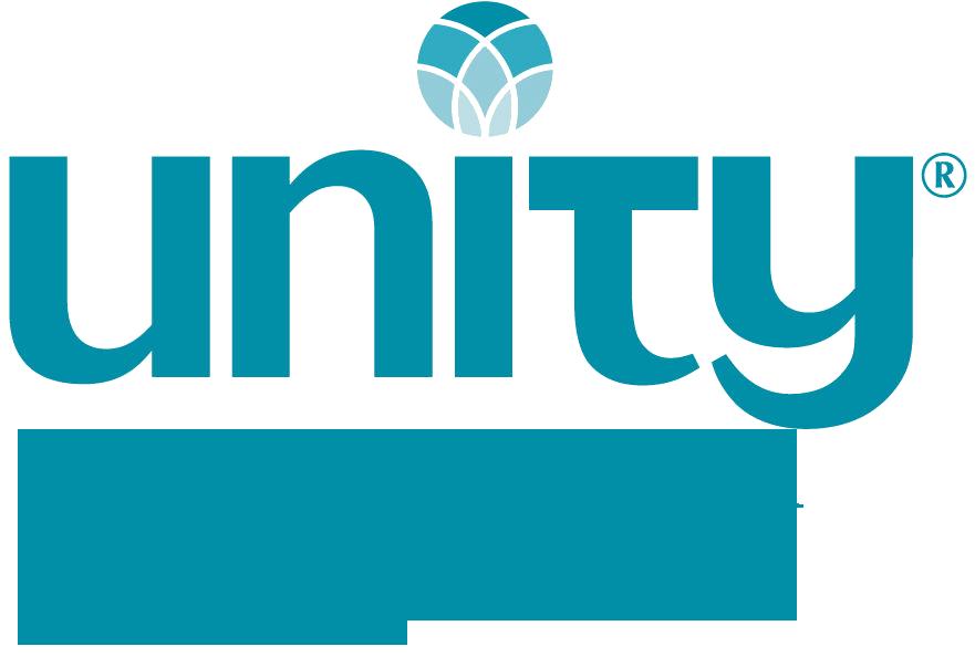 unity-pompano-beach-sp-center-large