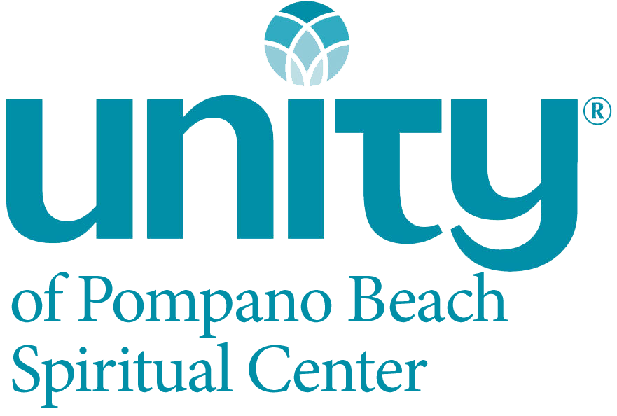 unity-pompano-beach-sp-center-large