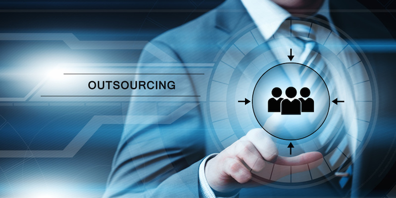 Why Outsource Business and Legal Affairs?