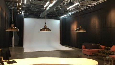 recent-studio-pics-11-production-area