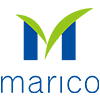 PPMS Client - Marico Limited