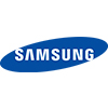 PPMS Client - Samsung Group