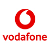 PPMS Client - Vodafone Group Plc