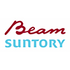 PPMS Client - Beam Suntory, Inc.