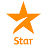 PPMS Client - Star India