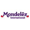 PPMS Client - Mondelez International, Inc.