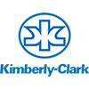 PPMS Client - Kimberly Clark