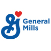 PPMS Client - General Mills, Inc.