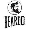 PPMS Client - Beardo