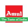 PPMS Client - Amul